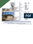 6824 Stockton Sold Comps