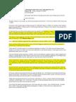 PTC Articles