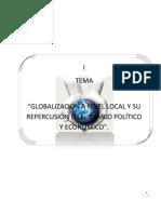 INVESTIGACIÓNGLOBALIZACION (2)