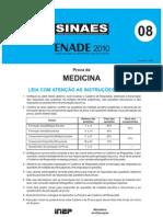 medicina_gabarito_preliminar