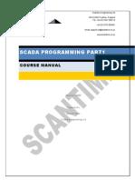 Scada Manual