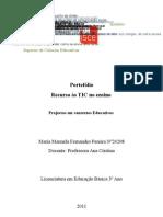 Relatóri_projectos