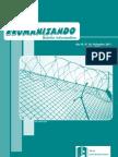Boletin Humanizando 2011[1]