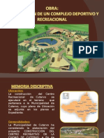 Point_Memoria_Descriptiva[+++++++++++++++++++++++