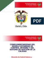 MECI_Y_CALIDAD_INTEGRADO__CICIR