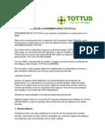 TOTTUS_S