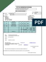 MRFtvt(OA09)_100507