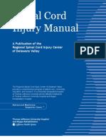 Manual AVD