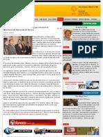 07-10-11Piden Diputados Priistas Que Reununcie Secret ario de Hacienda