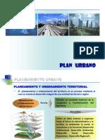06-Planes Urbanos-proceso to Urbano