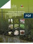 Manual Viverizacion Nativo 2009 CTPF