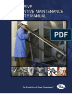 Belt PM Manual