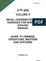 ATP-02(B)v02
