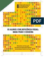 Fasciculo_3BX Visao e Ceg
