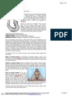 Patanjali Yoga Sutras In Tamil Pdf