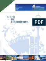 Resumenes_Congreso XIX SAMFYR
