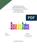 Trabaj-d-Base-Datos