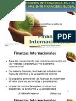 Clase 1 - Introducción a las Finanzas Internacionales.pptxW