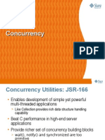 28-javase5concurrency
