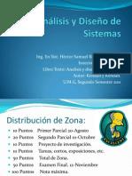 Presentacion ADS 16-07-2011
