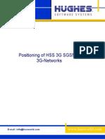 3G_SGSN_0_4