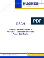WP_DSCH_01