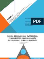 Presentación_MODELO