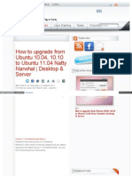 Www Unixmen Com Linux Tutorials Linux Distributions Linux Di