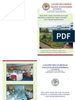 b.tech.Syllabusbook