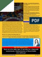 Page 9-Interview With La Familia
