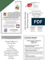 Bulletin 053010