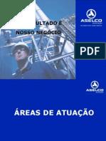 Aselco Ff Isa Es 2006