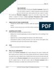 23 Pcpp Assignment Itp 2011