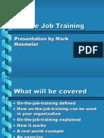 OJT_trainingslides[1]