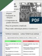 04-Ferros_fundidos2