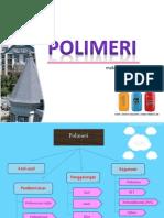 kimia-polimeri