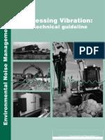 Vibration Guide 0643