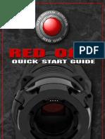 RedOne QSG v1 Web