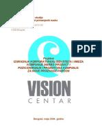 Studija Slucaja Iz Predmeta Marketing Primer Marbo Product