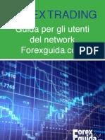 Guida Forex
