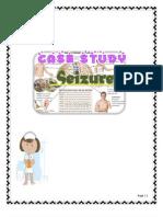 Case Study - Seizure2