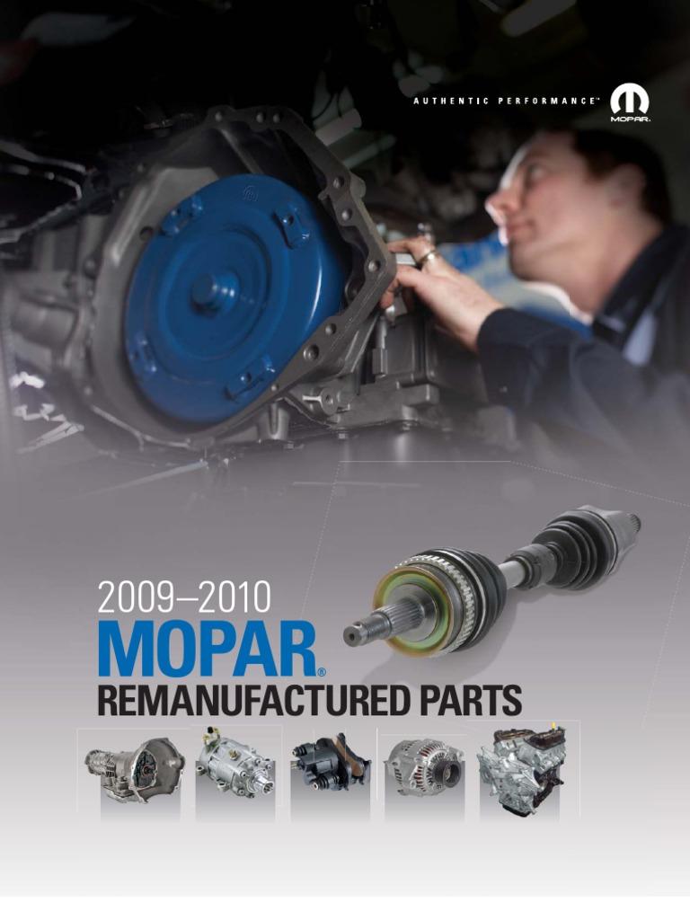 1512732977?v=1 09 10 reman parts chrysler dodge  at mifinder.co