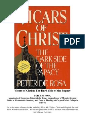 Louis jr tshakoane book pdf