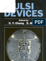 Cmos Vlsi Design A Circuits And Systems Perspective Pdf