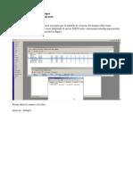 08-configuracionhotspotmikrofreddybeltran-110119095226-phpapp02