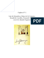 Revista Orpheu Nº 1 (pdf)(rev)