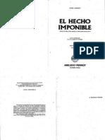 EL_HECHO_IMPONIBLE_-_Dino_Jarach