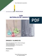 Manual de Mat y Eq de Lab Oratorio