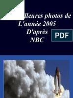 FOTOGRAFIA 2005a