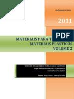Materiais_para_tubulação_plasticos_vol_2